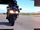 Moto in Action Εκπομπή 5η Season-4