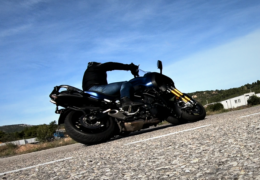 Moto in Action 10η Εκπομπή Season-4