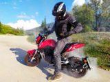 Moto in Action 11η Εκπομπή Season-4