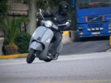 Moto in Action 16η εκπομπή Season-4