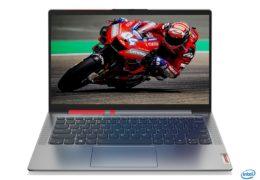 Ducati και Lenovo μαζί εκτός πίστας, στο CES 2020