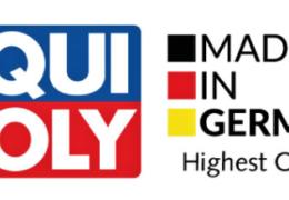 Λόγω κορωνοϊού: η LIQUI MOLY αυξάνει το επίδομα για όλους τους συνεργάτες
