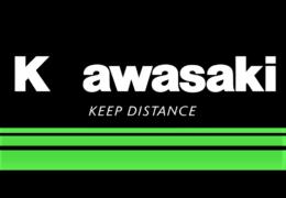 Επέκταση εργοστασιακής εγγύησης Kawasaki λόγω πανδημίας