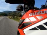 Moto in Action 29η Εκπομπή Season-4