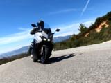 Moto in Action 33η Εκπομπή Season-4