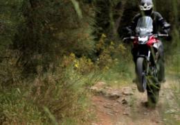 Moto in Action 34η Εκπομπή Season-4