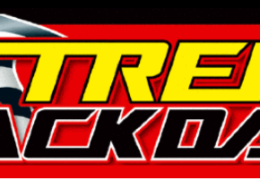 Extreme Trackday στις Σέρρες!