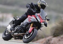 BMW Motorrad – Deal and Ride Now!