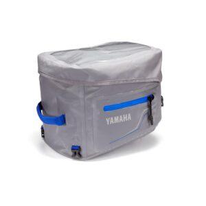 Αδιάβροχη τσάντα ρεζερβουάρ