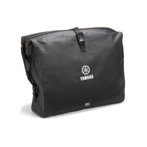 Εσωτερική τσάντα για πλαϊνές βαλίτσες