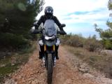 Moto in Action 14η Εκπομπή Season-5 (2020-2021)