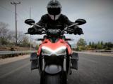 Moto in Action 19η Εκπομπή Season-5 (2020-2021)