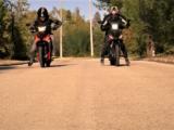 Moto in Action 10 Εκπομπή Season-4 (2020-2021)