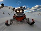Moto in Action 21η Εκπομπή Season-5 (2020-2021)