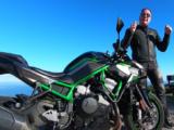 Moto in Action 15η Εκπομπή Season-5 (2020-2021)