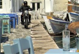 Moto in Action 42η Εκπομπή Season-4