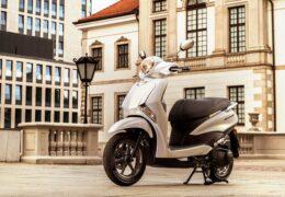Το νέο Yamaha D'elight είναι διαθέσιμο στην ελληνική αγορά!