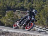 Moto in Action 17η Εκπομπή Season-5 (2020-2021)