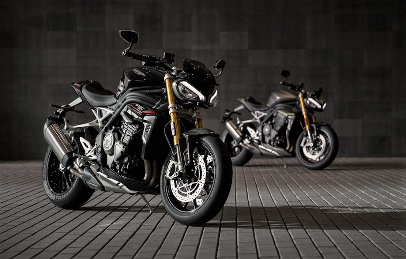 Speed-Triple-1200-RS---Accessories-Static-1