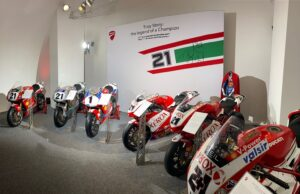 DUCATI_Troy Story_the Legend of a Champion_2