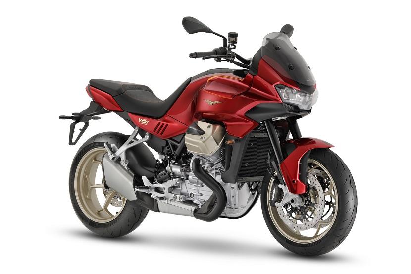 03 Moto Guzzi V100 Mandello